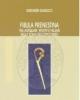 fibula prenestina tra antiquari eruditi e falsari nella roma dellottocento   margherita guarducci