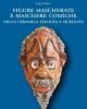 figure mascherate e maschere comiche nella ceramica italiota e siceliota   luigi todisco