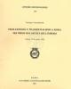 filellenismo e tradizionalismo a roma nei primi due secoli dell