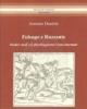 folengo e ruzzante dodici studi sul plurilinguismo rinascimentale