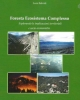 foresta ecosistema complesso esplorando le implicazioni territ