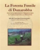 forestafossiledidunarobba