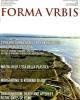 forma urbis   anno xxi n 10 ottobre 2016   x premio forma ur