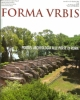 forma urbis   anno xxi n 12 dicembre 2016   portus archeolo
