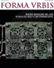 forma urbis   anno xxii n 1 gennaio 2017   percorsi archeologici nel lazio  un viaggio tra i musei e il loro patrimonio diffuso