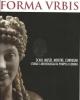 forma urbis   anno xxii n 2 febbraio 2017   scavi musei mo