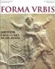 forma urbis   anno xxiii n 2 febbraio 2018   locri epizefirii il museo e il parco mito storia archeologia