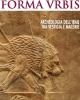 forma urbis itinerari nascosti di roma antica   anno xx nn 7 8 luglio agosto  2015