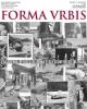 forma urbislacademia beligica di roma e gli scavi belgici in italia