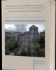 fortificazioni e societ nel mediterraneo occidentale albania e grecia settentrionale