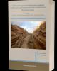 fortificazioni e societ nel mediterraneo occidentale sicilia e italia
