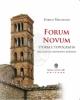 forum novum 2017