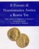 forumdinumismatica