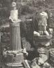 fotografia archeologica