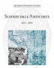 fra il meandro e il lico archeologia e storia in un paesaggio anatolico   scienze dellantichit 202 2014   f guzzi