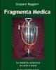 fragmenta medica