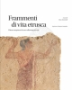 frammenti di vita etrusca pitture tarquinesi da una collezione privata   silvia menichelli