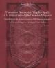 francesco borromini virgilio spada e la costruzione della casa dei filippini   anna di falco