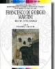 francesco_di_giorgio_martini