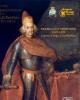 francesco morosini 1619 1694 luomo il doge il condottiero
