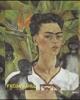 frida kahlo catalogo della mostra roma 20 marzo 31 agosto 2014    hprignitz poda