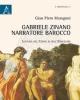 gabriele zinano narratore barocco maragoni