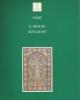 gahiz   il principe musulmano   corpus arabo islamico vol iii