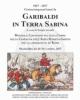 garibaldi in terra sabina 1867 2017   sergio leondi