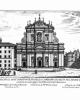 gb falda chiesa di santignazio