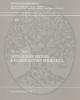genealogie estensi e falsificazione epigrafica   gregori gl   vol 1 opuscula epigraphica