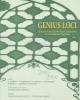 genius loci 2005 06