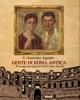 gente di roma antica   domenico augenti