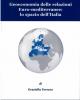 geoeconomia delle relazioni euro mediterranee lo spazio dellitalia