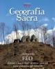 geografia sacra scienza e magia degli elementi naturali dalla preistoria agli etruschi   giovanni feo