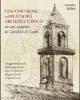 giacomo boni e il restauro architettonico amedeo bellini