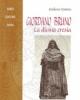 giordano bruno la divina eresia   emiliano ventura