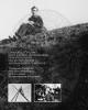 giornata di studio per il decimo anniversario dellistituzione del museo civico archeologico di lavinium