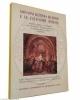 giovanni battista de rossi e le catacombe romane