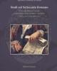 giovanni battista piranesi predecessori contemporanei e successori studi in onore di john wilton ely   studi sul settecento romano vol 32
