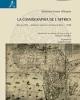 giovanni leone africano la cosmographia de laffrica 1526   gabriele amadori