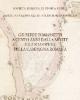 giuseppe tomassetti a cento anni dalla morte e la sua opera sulla campagna romana   a cura di l ermini pani e p sommella