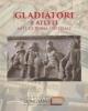 gladiatori e atleti miti di roma imperiale   stadio di domizia