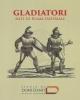 gladiatori miti di roma imperiale   stadio di domiziano