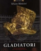 gladiatorimattesini
