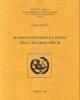 gli assetti costituzionali e politici nella cina degli anni 80