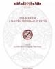 gli ateniesi e il loro modello di citt seminari di storia e archeologia greca i   roma 25 26 giugno 2012    thiasos monografie 5