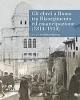 gli ebrei a roma tra risorgimento ed emancipazione 1814 1914   claudio procaccia a cura di