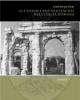 gli edifici per spettacoli nellitalia romana   giovanna tosi