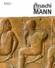 gli etruschi e il mann catalogo della mostra   valentino nizzo