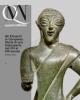 gli etruschi in campania storia di una riscoperta dal xvi al xix secolo   valentino nizzo